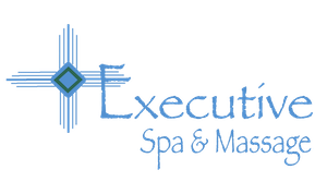 Massage Therapy | Joplin MO | Executive Spa & Massage